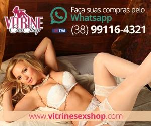 VitrineSexShop