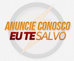 Anuncie no EuTeSalvo.com