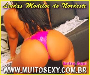 MuitoSexy