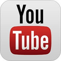 O que queremos no you tube ?