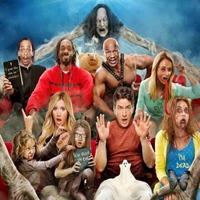 Todo Mundo em Pânico 5 - Trailer, Sinopse e L...