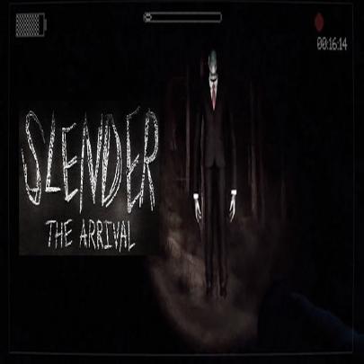 Slender: The Arrival chega em Setembro para PS...