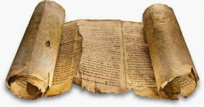 Existem cópias precisas do Novo Testamento?