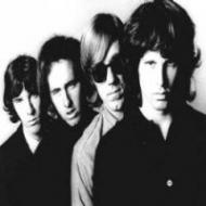 Tecladista e fundador do The Doors morre aos 74 anos