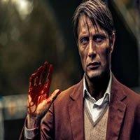 Trailer da segunda temporada da série Hanniba...
