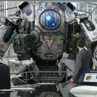 Titanfall será exclusivo para os consoles Xbo...