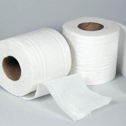Formas corretas de guardar o papel higiênico