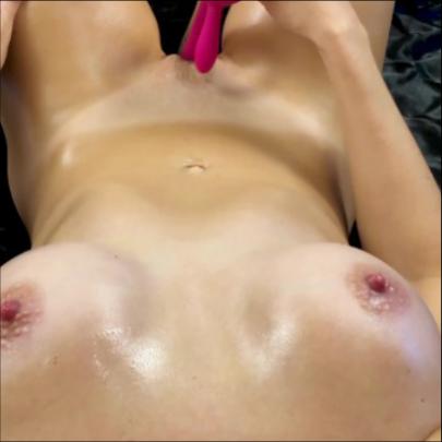 Pornstars porn video tube
