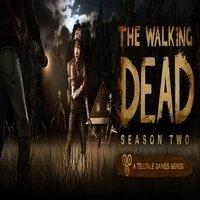 The Walking Dead: The Game - Segunda temporada...