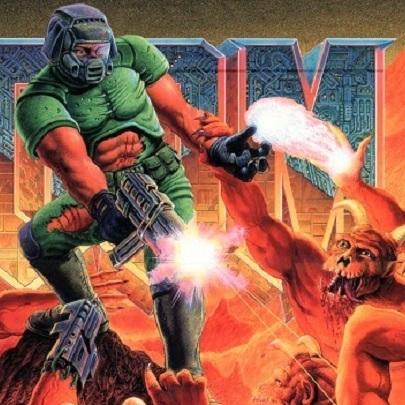 Tudo o que precisa de saber sobre Doom (com vi...
