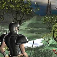 Como Jogar RPG?