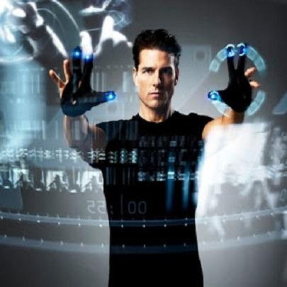 19 filmes que nenhum amante da tecnologia pode...
