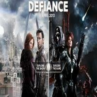 Defiance o video game que é série ou a séri...