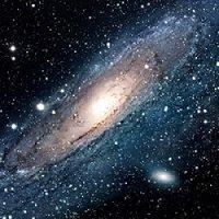 Guia da Via Láctea (infográfico)