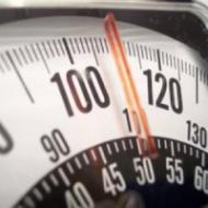 Perder peso sem regime?!