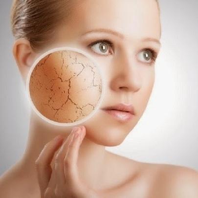5 produtos para evitar se você tem pele seca
