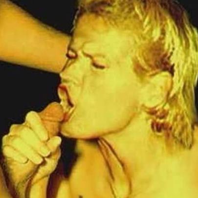 Xuxa Nua Free Sex Pics