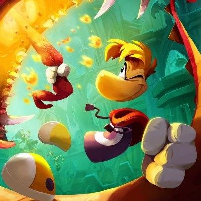Você se lembra desses jogos que fizeram suces...