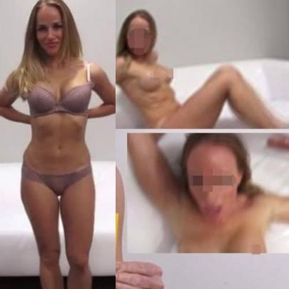 sexo professora ver filme adulto