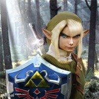 Games clássicos e atuais no mundo real
