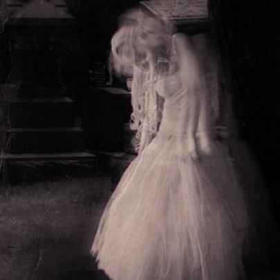 Especial Halloween: 7 fantasmas famosos que re...
