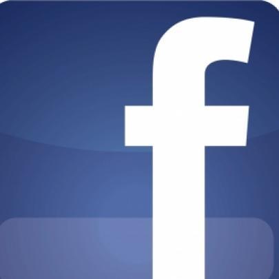 Facebook – Como eu posso usá-lo para ganhar...