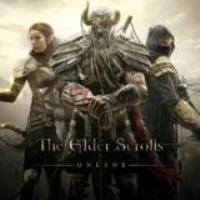 A primeira impressão de The Elder Scroll Onli...