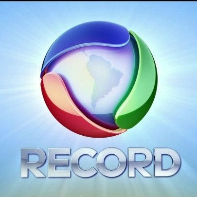 Equipe da Record é assaltada durante gravaçÃ...