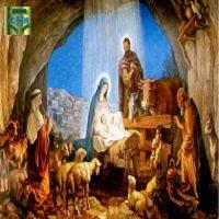 Reflexão de Natal: Construindo História Hoje...