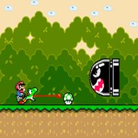Os Melhores Jogos de Super Nintendo