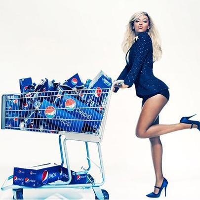 Segredos bizarros sobre a Pepsi!