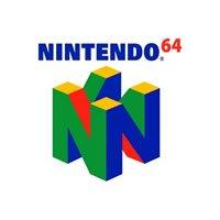 Os 44 melhores games do Nintendo 64