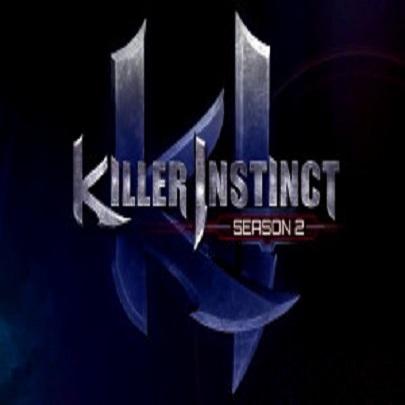 Killer Instinct: Trailer revela novo lutador â...