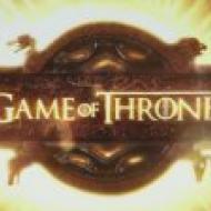 14 mortes brutais de Game of Thrones em gifs d...
