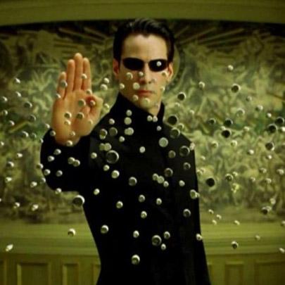 Estamos vivendo em uma espécie de Matrix? Cie...