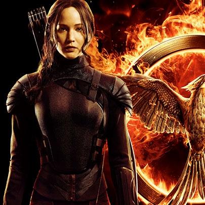 As 10 Maiores Bilheterias do Cinema em 2014