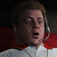 Rockstar da Mais Novidades do GTA V