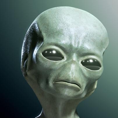 Conheça os bizarros mistérios da Área 51