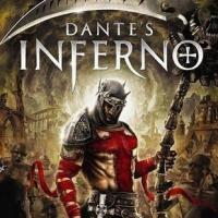Assista online: Dante\\\'s inferno O filme Dub...