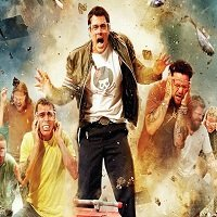 As 10 maiores doidices do filme Jackass
