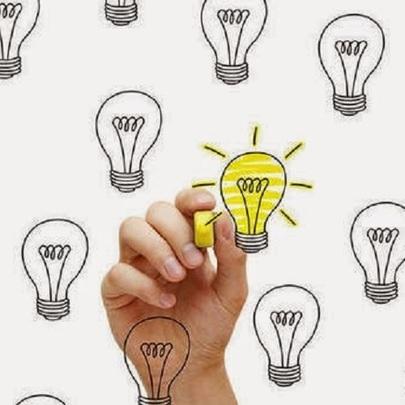 As melhores ideias de negócios para começar ...
