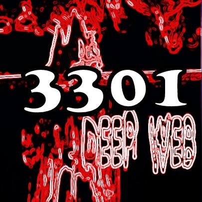 Cicada 3301 - Deep Web