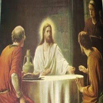 Vejamos o que o favor do Senhor traz para home...