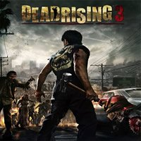 Trailer de Lançamento de Dead Rising 3