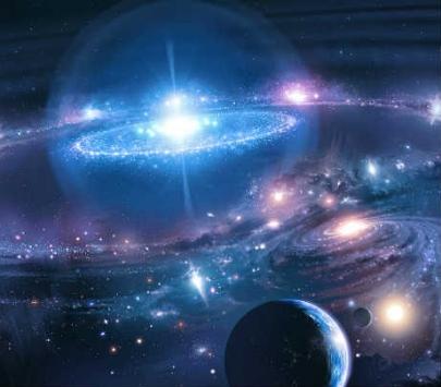 A precisão com a qual o Universo... explodiu!