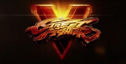 Street fighter V chega no segundo trimestre de...