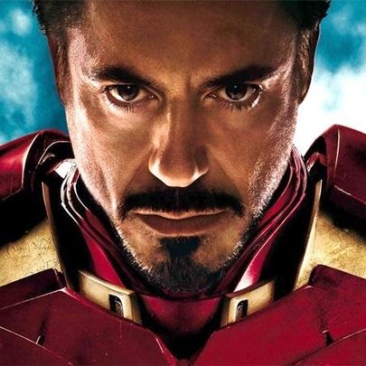OMG! Os Vingadores 3 não terá Homem de Ferro...