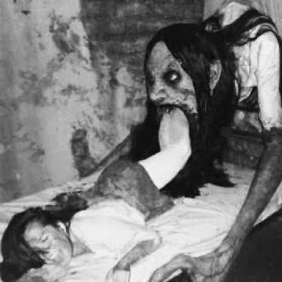 Os pesadelos mais comuns e seus reais signific...
