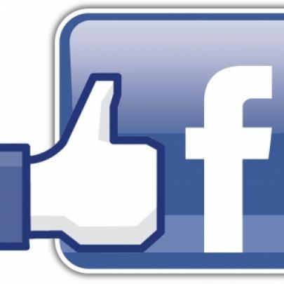 Chamada Para Ação na Página do Facebook