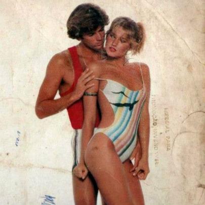 Xuxa meneguel xvideos accept. The